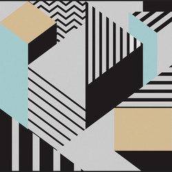 PM3.07.2 | 400 x 300cm | Tapis / Tapis de designers | YO2