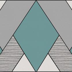 PM3.08.2 | 400 x 300cm | Rugs | YO2