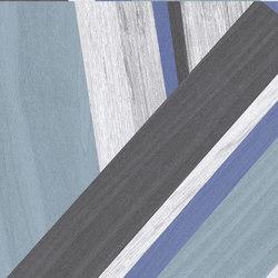 GROVE | T.GROVE-G | Carrelage céramique | Peronda