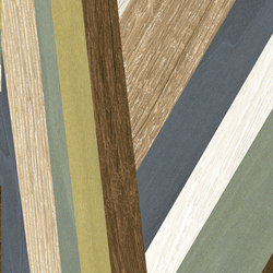 GROVE | T.GROVE-H | Ceramic tiles | Peronda
