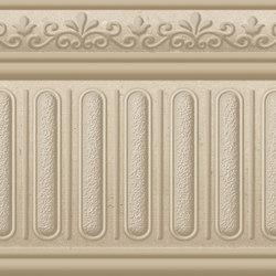 HETTANGIAN WALL | C.HETTANGIAN-B/R | Piastrelle ceramica | Peronda