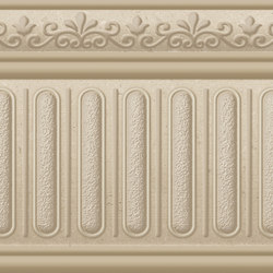HETTANGIAN WALL | C.HETTANGIAN-B/R | Baldosas de cerámica | Peronda