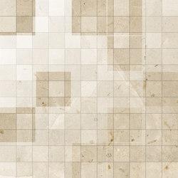 HETTANGIAN WALL | D.NEO-B | Ceramic tiles | Peronda