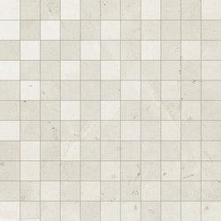 HETTANGIAN WALL | D.NEO-I | Ceramic tiles | Peronda