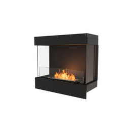 Flex 32BY | Focolari incasso | EcoSmart™ Fire