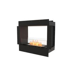 Flex 32DB | Fireplace inserts | EcoSmart Fire