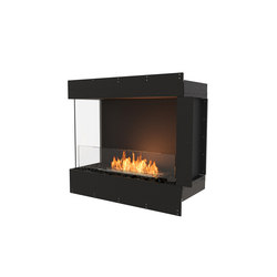 Flex 32LC | Fireplace inserts | EcoSmart Fire