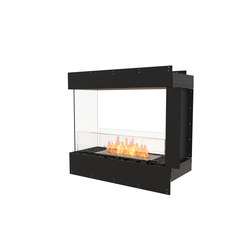 Flex 32PN | Fireplace inserts | EcoSmart Fire