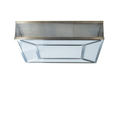 WW-66 | Lámparas de techo | Woka