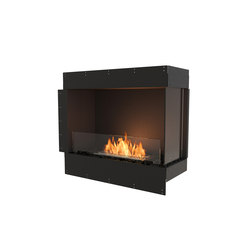 Flex 32RC | Fireplace inserts | EcoSmart Fire