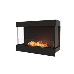 Flex 42BY | Open fireplaces | EcoSmart Fire