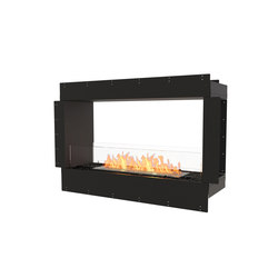 Flex 42DB | Fireplace inserts | EcoSmart Fire