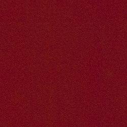 George | Colour Magenta 201 | Drapery fabrics | DEKOMA