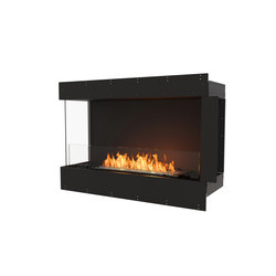 Flex 42LC | Fireplace inserts | EcoSmart Fire