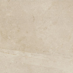 HETTANGIAN WALL | B/R | Baldosas de cerámica | Peronda