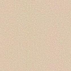 George | Colour Biscuit 901 | Tessuti decorative | DEKOMA