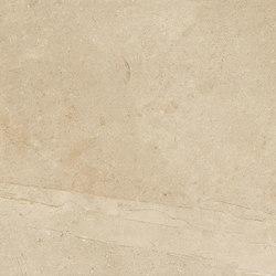 HETTANGIAN WALL | B | Keramik Fliesen | Peronda