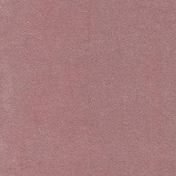 George | Colour Orchid 700 | Drapery fabrics | DEKOMA