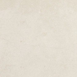 HETTANGIAN WALL | I/R | Ceramic tiles | Peronda