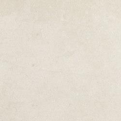 HETTANGIAN WALL | I | Keramik Fliesen | Peronda