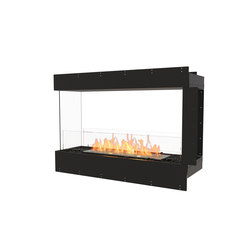 Flex 42PN | Fireplace inserts | EcoSmart Fire