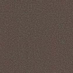 George | Colour Truffle 101 | Drapery fabrics | DEKOMA