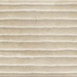 HETTANGIAN WALL | NEO-B/R | Piastrelle ceramica | Peronda