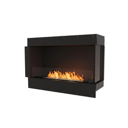 Flex 42RC | Fireplace inserts | EcoSmart Fire