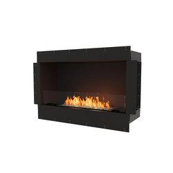 Flex 42SS | Fireplace inserts | EcoSmart Fire