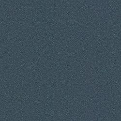 George | Colour Imperial 600 | Drapery fabrics | DEKOMA