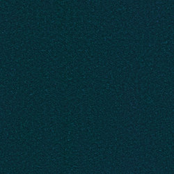 George | Colour Petrol 603 | Drapery fabrics | DEKOMA