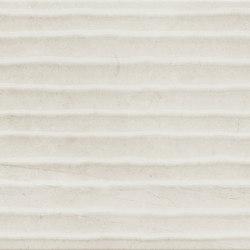HETTANGIAN WALL | NEO-I/R | Piastrelle ceramica | Peronda