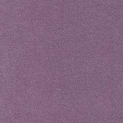 George | Colour Iris 701 | Tessuti decorative | DEKOMA