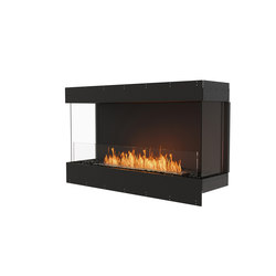 Flex 50BY | Fireplace inserts | EcoSmart Fire