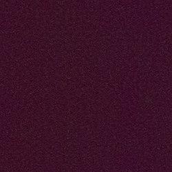 George | Colour Aubergine 703 | Drapery fabrics | DEKOMA