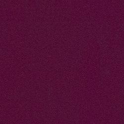George | Colour Dahlia 704 | Tessuti decorative | DEKOMA