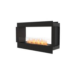 Flex 50DB | Fireplace inserts | EcoSmart Fire