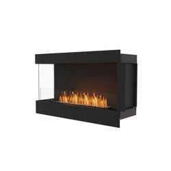Flex 50LC | Fireplace inserts | EcoSmart™ Fire