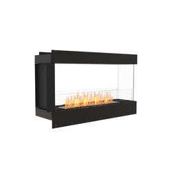 Flex 50PN | Fireplace inserts | EcoSmart Fire