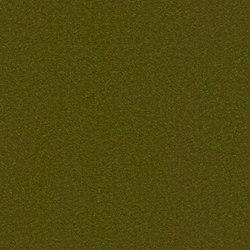 George | Colour Olive 500 | Drapery fabrics | DEKOMA