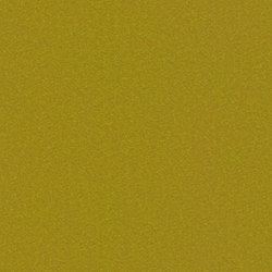 George | Colour Bamboo 501 | Drapery fabrics | DEKOMA