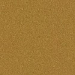 George | Colour Spice 400 | Drapery fabrics | DEKOMA