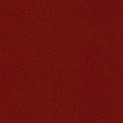 George | Colour Sienna 200 | Tejidos decorativos | DEKOMA