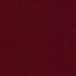 George | Colour Vino 202 | Drapery fabrics | DEKOMA