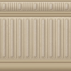 HETTANGIAN WALL | ZOC.HETTANGIAN-B | Piastrelle ceramica | Peronda