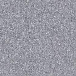 George | Colour Castor 802 | Drapery fabrics | DEKOMA