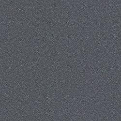 George | Colour Slate 805 | Drapery fabrics | DEKOMA