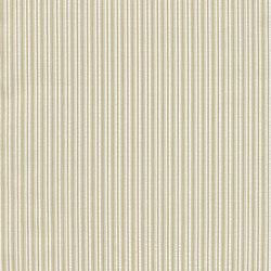 Bosse | Colour Gold 170 | Drapery fabrics | DEKOMA