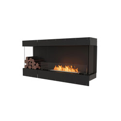 Flex 60BY.BXL | Focolari incasso | EcoSmart™ Fire