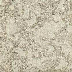 Gioconda | Colour Putty 5 | Tessuti decorative | DEKOMA